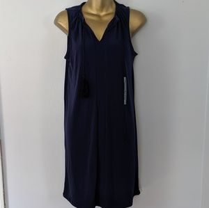 Michael kors dress size xs